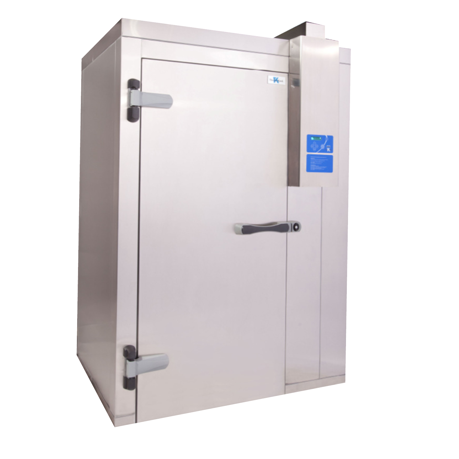 Image of the TK26BC-1 blast chiller by Thermo-Kool